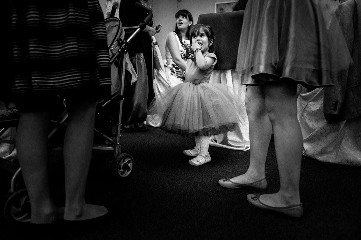 0351-Fotografie-nunta-Flory-Cristi-fotograf-Ciprian-Dumitrescu-DSCF8983