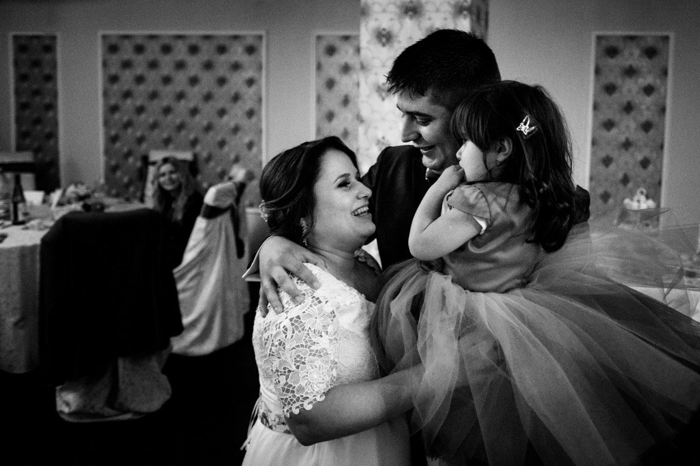 0362-Fotografie-nunta-Flory-Cristi-fotograf-Ciprian-Dumitrescu-DSCF9211
