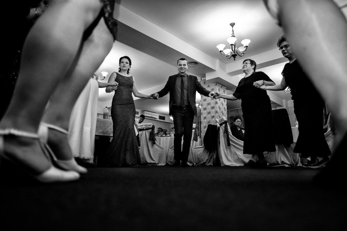 0389-Fotografie-nunta-Flory-Cristi-fotograf-Ciprian-Dumitrescu-DSCF9379