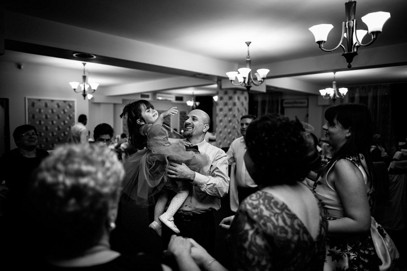 0404-Fotografie-nunta-Flory-Cristi-fotograf-Ciprian-Dumitrescu-DCF_5237