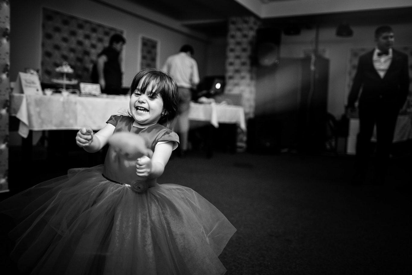 0413-Fotografie-nunta-Flory-Cristi-fotograf-Ciprian-Dumitrescu-DCF_5317