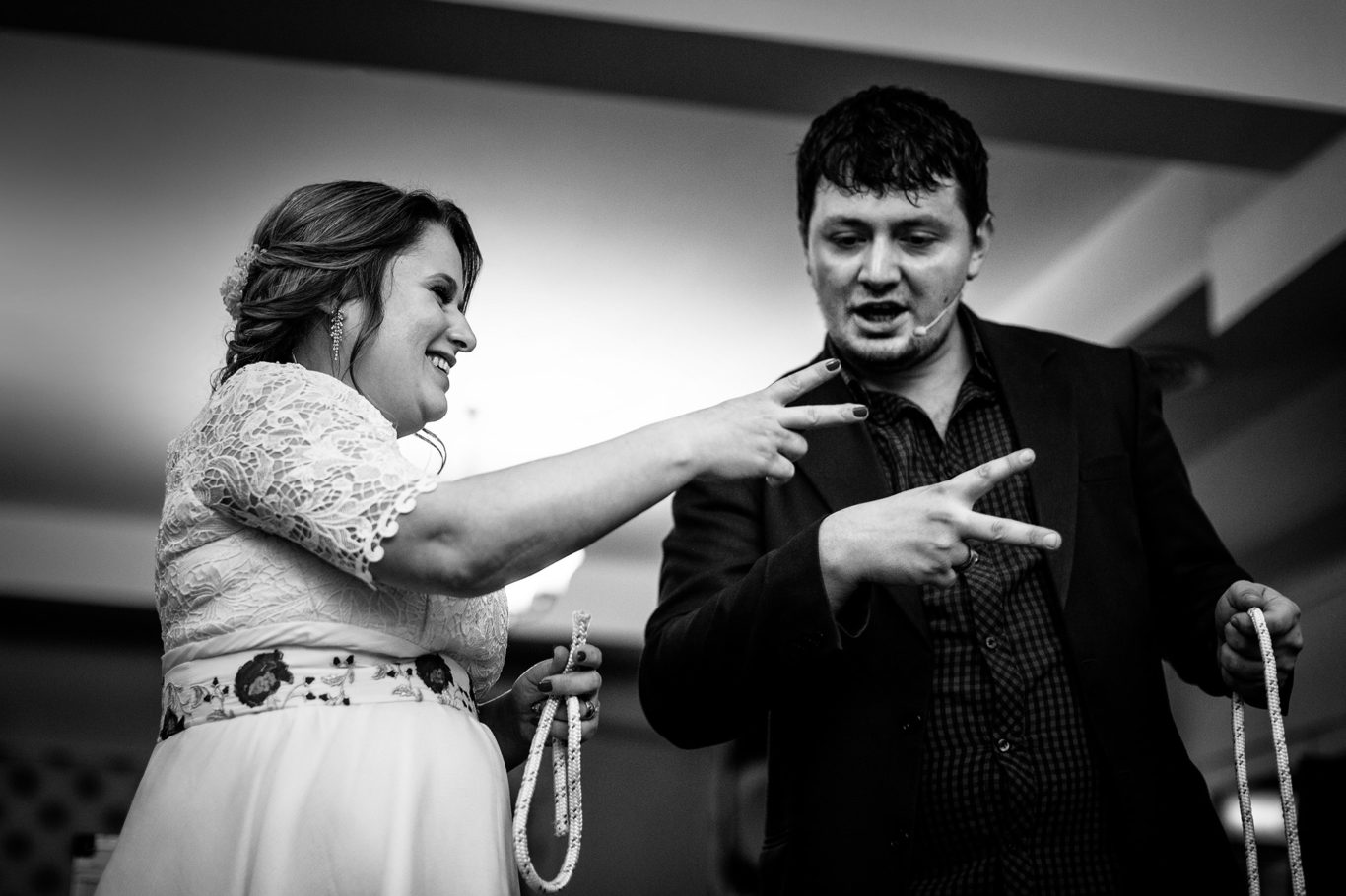 0428-Fotografie-nunta-Flory-Cristi-fotograf-Ciprian-Dumitrescu-DCF_5387