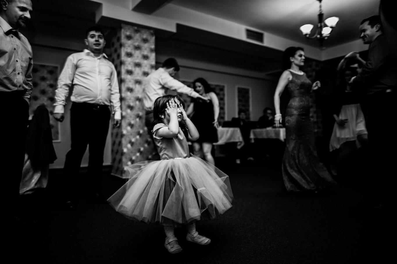 0449-Fotografie-nunta-Flory-Cristi-fotograf-Ciprian-Dumitrescu-DCF_5439