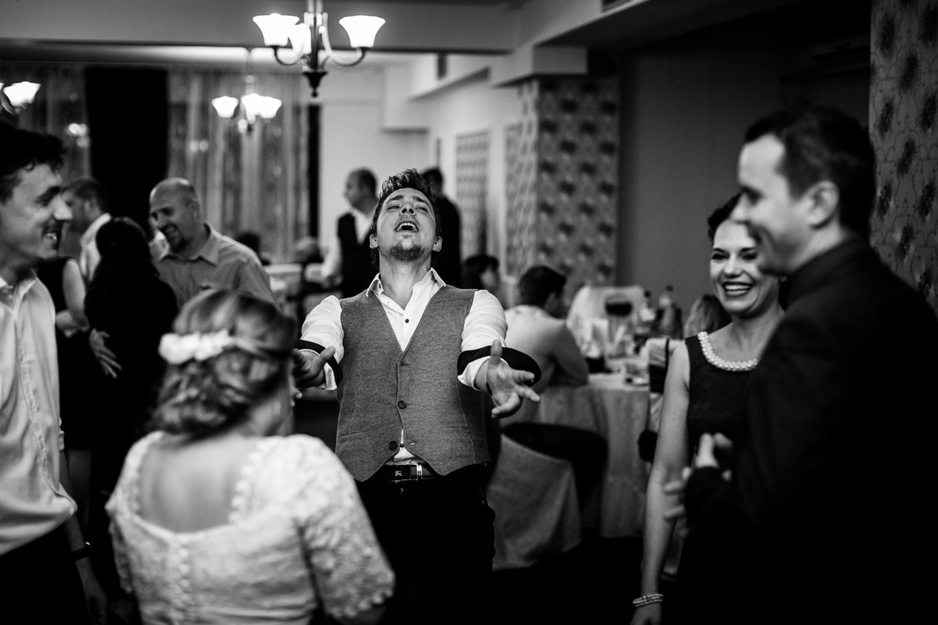 0472-Fotografie-nunta-Flory-Cristi-fotograf-Ciprian-Dumitrescu-DCF_5538