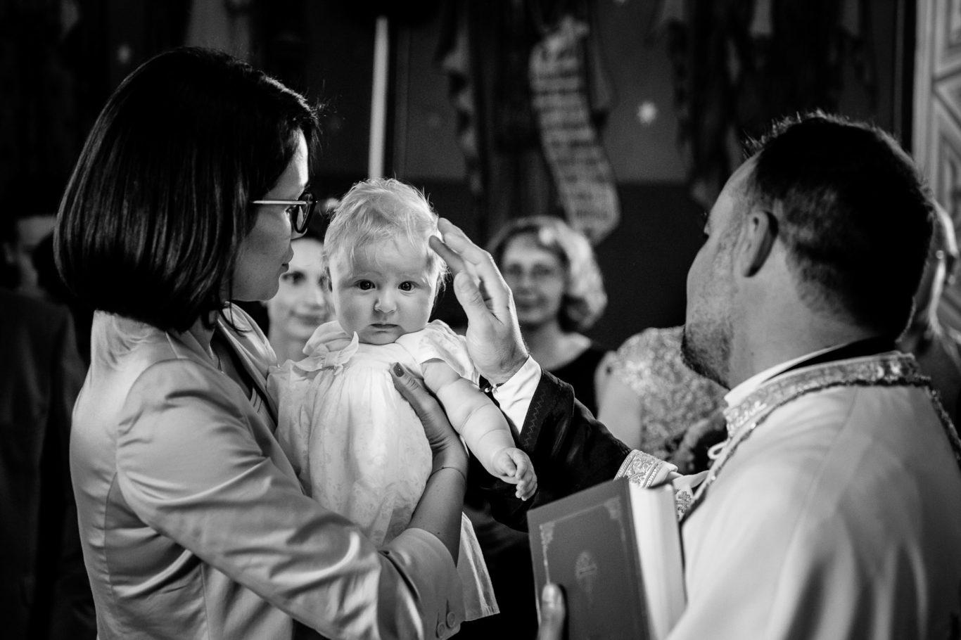 0008-Fotografie-nunta-botez-Ingrid-Geta-Mihai-fotograf-Ciprian-Dumitrescu-IMG_1166