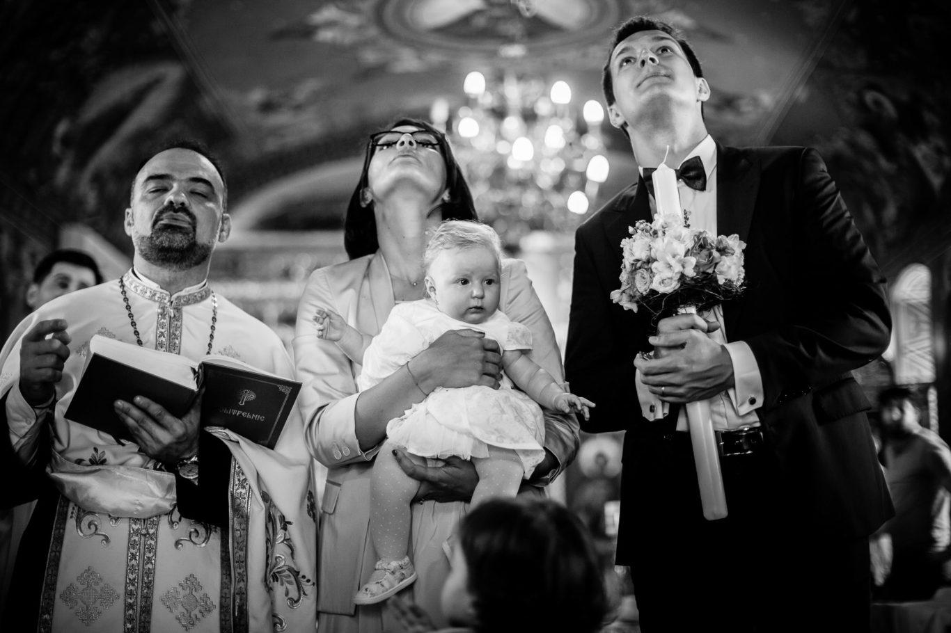0028-Fotografie-nunta-botez-Ingrid-Geta-Mihai-fotograf-Ciprian-Dumitrescu-DCF_8422