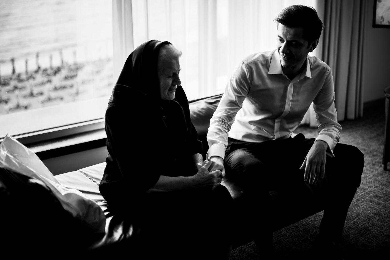 0034-Fotografie-nunta-Simona-Valentin-fotograf-Ciprian-Dumitrescu-DSC_0712