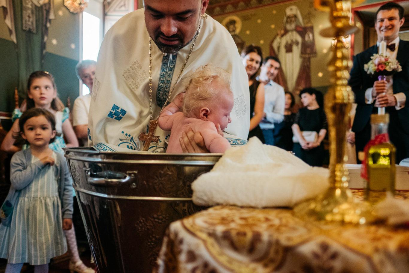 0084-Fotografie-nunta-botez-Ingrid-Geta-Mihai-fotograf-Ciprian-Dumitrescu-DSCF2893