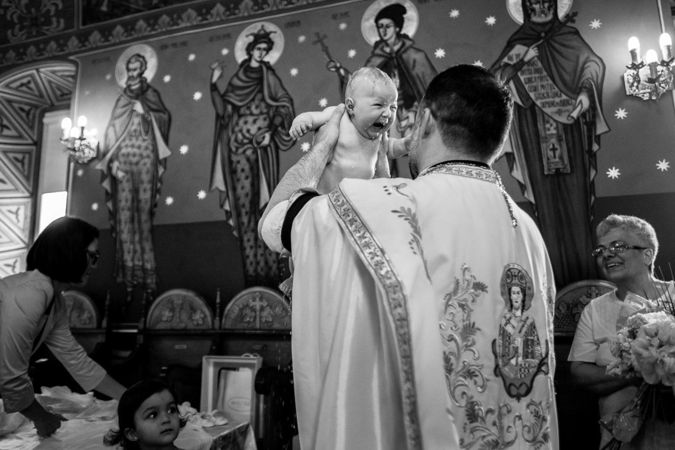0087-Fotografie-nunta-botez-Ingrid-Geta-Mihai-fotograf-Ciprian-Dumitrescu-DSCF2909