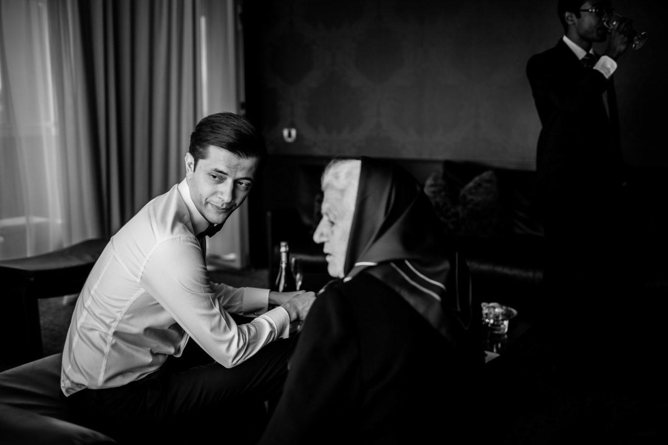 0087-Fotografie-nunta-Simona-Valentin-fotograf-Ciprian-Dumitrescu-CDF_8098
