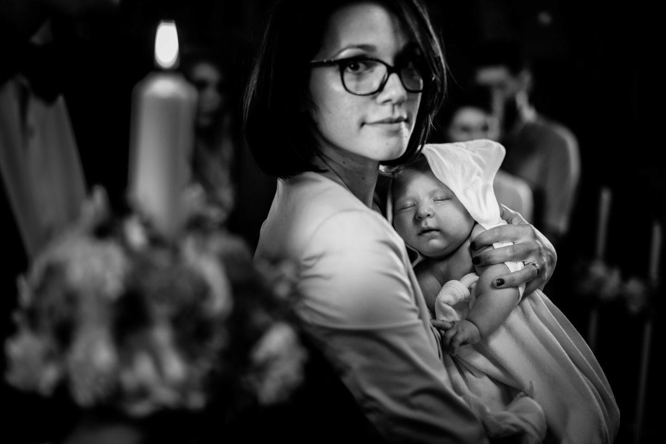 0101-Fotografie-nunta-botez-Ingrid-Geta-Mihai-fotograf-Ciprian-Dumitrescu-DCF_8551