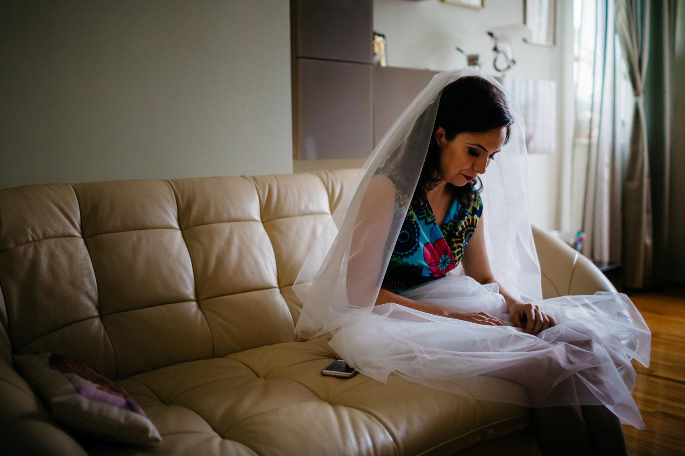 0107-Fotografie-nunta-Simona-Valentin-fotograf-Ciprian-Dumitrescu-CDF_8152