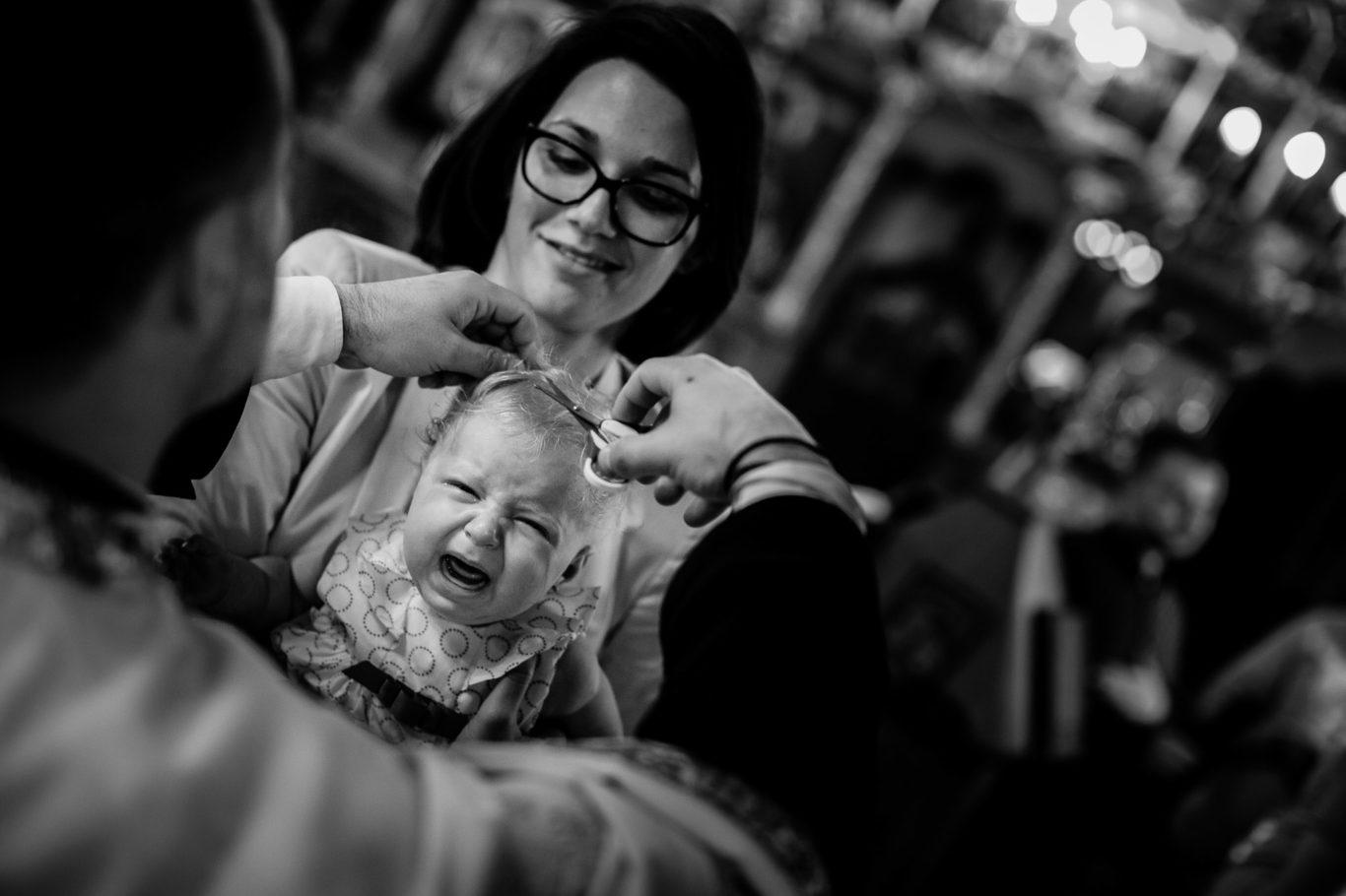 0113-Fotografie-nunta-botez-Ingrid-Geta-Mihai-fotograf-Ciprian-Dumitrescu-DCF_8579