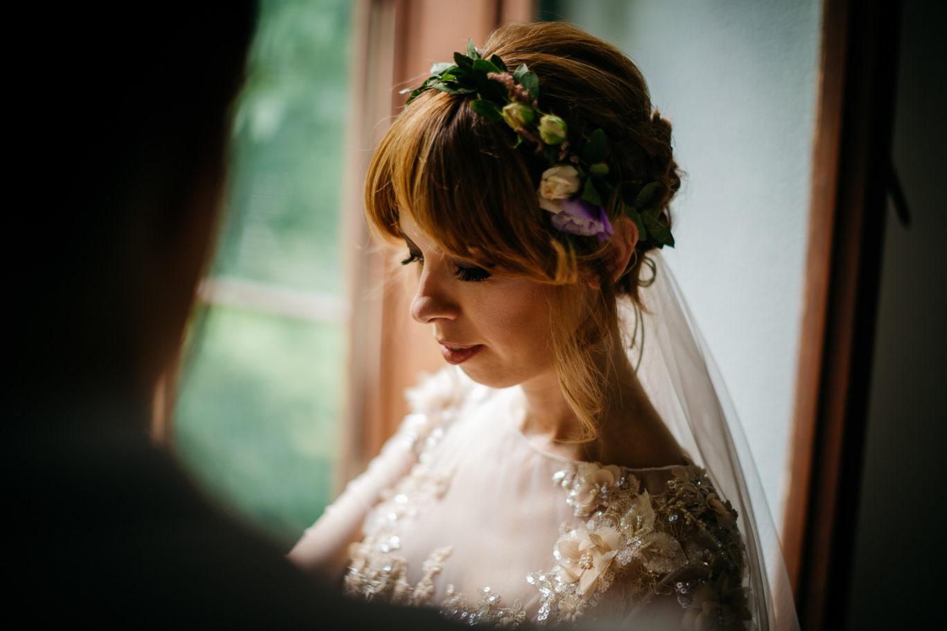 0124-Fotografie-nunta-Stirbey-Laura-Rares-fotograf-Ciprian-Dumitrescu-CDF_0013 (2)