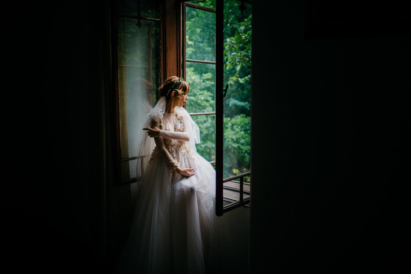 0130-Fotografie-nunta-Stirbey-Laura-Rares-fotograf-Ciprian-Dumitrescu-DCF_3247
