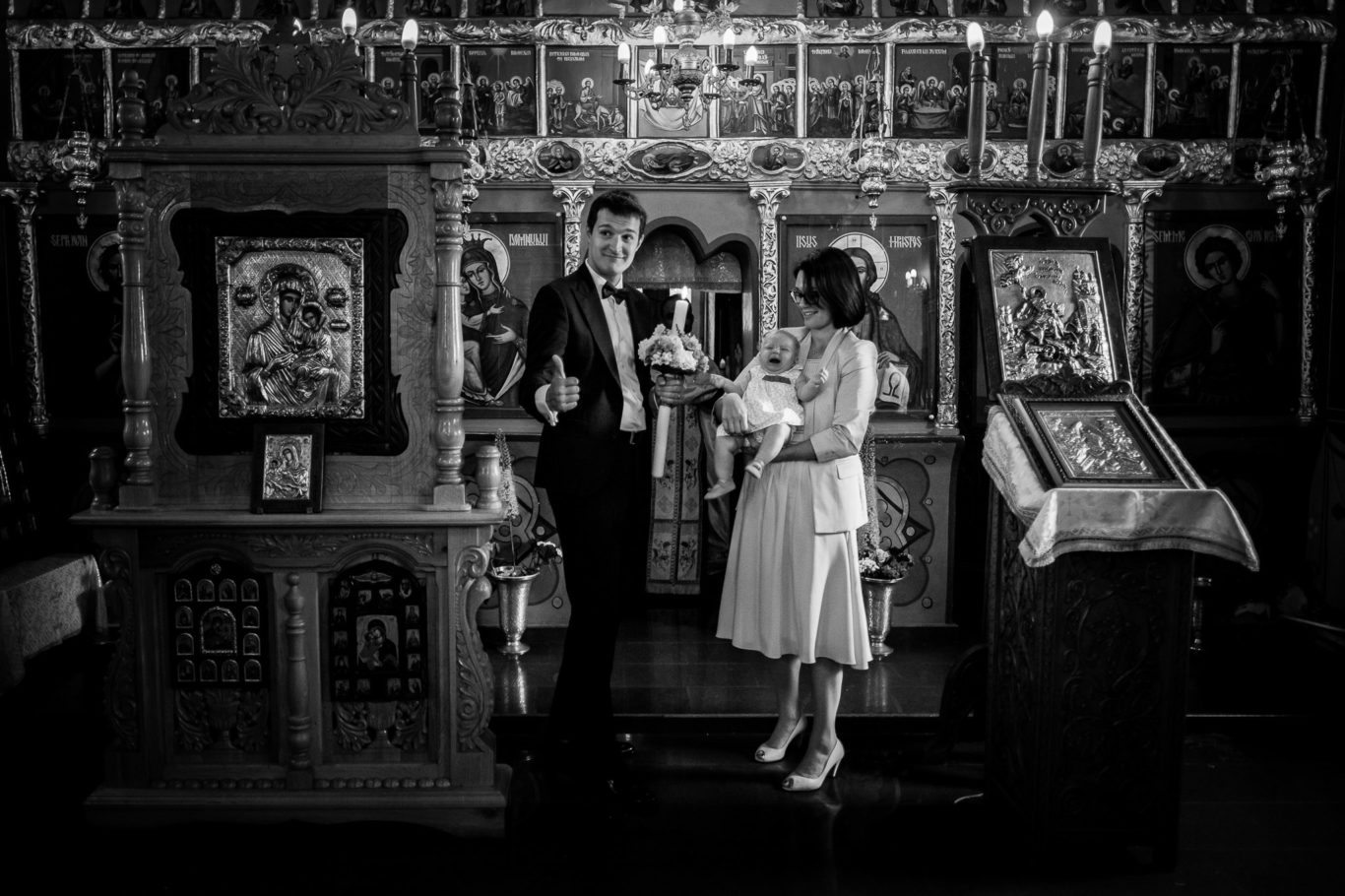 0132-Fotografie-nunta-botez-Ingrid-Geta-Mihai-fotograf-Ciprian-Dumitrescu-DSCF3019