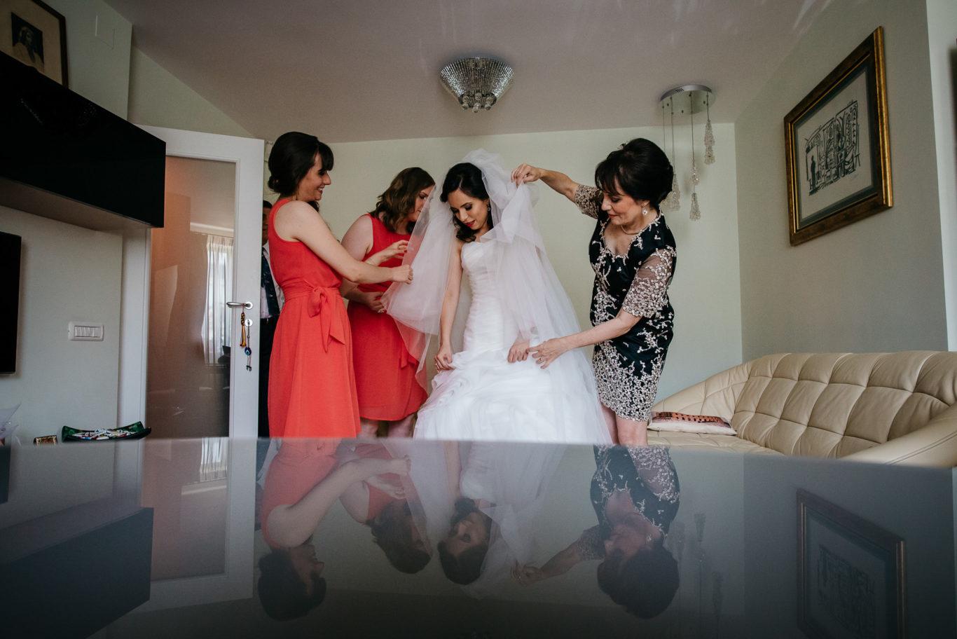 0139-Fotografie-nunta-Simona-Valentin-fotograf-Ciprian-Dumitrescu-DSC_0865