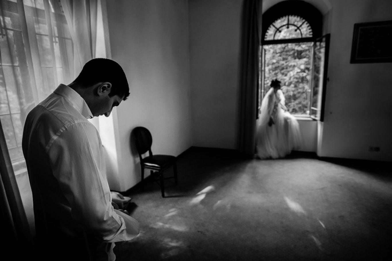 0141-Fotografie-nunta-Stirbey-Laura-Rares-fotograf-Ciprian-Dumitrescu-DSC_6343