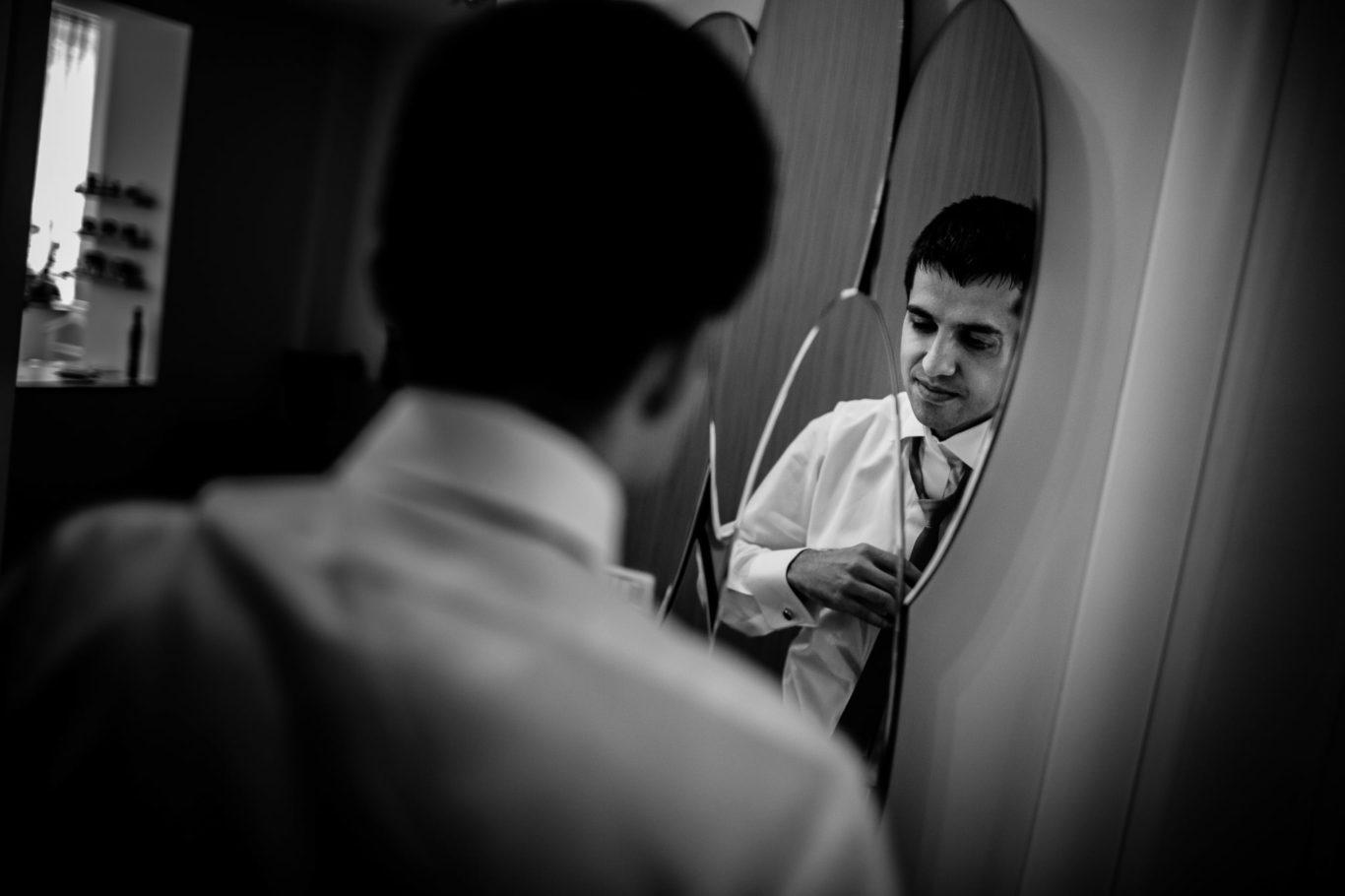 0147-Fotografie-nunta-Simona-Valentin-fotograf-Ciprian-Dumitrescu-CDF_8261