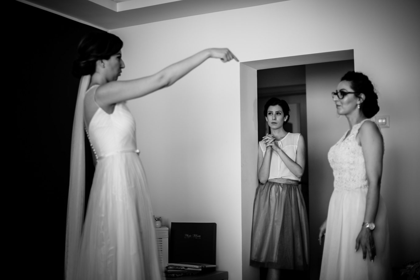 0148-Fotografie-nunta-Bucuresti-Oana-Catalin-fotograf-Ciprian-Dumitrescu-CDF_0229