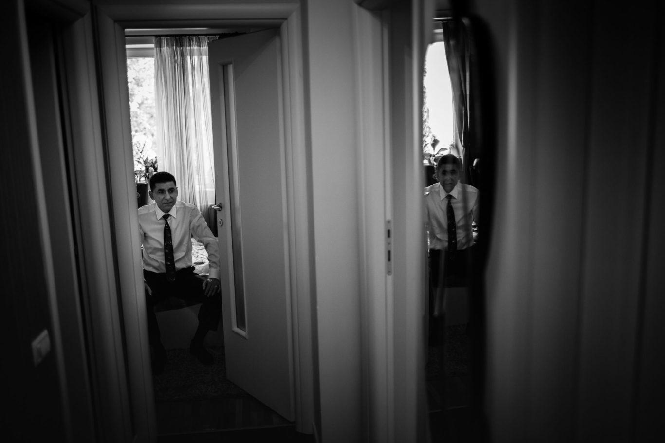 0148-Fotografie-nunta-Simona-Valentin-fotograf-Ciprian-Dumitrescu-CDF_8266