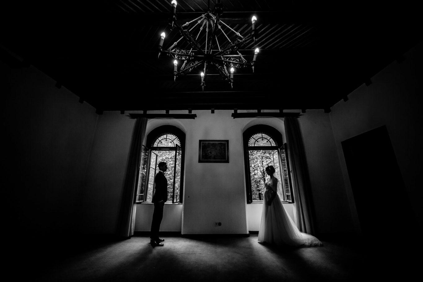 0155-Fotografie-nunta-Stirbey-Laura-Rares-fotograf-Ciprian-Dumitrescu-DCF_3315