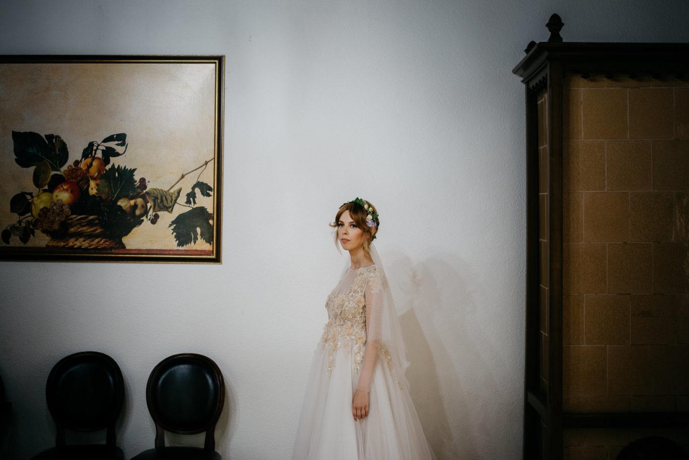 0156-Fotografie-nunta-Stirbey-Laura-Rares-fotograf-Ciprian-Dumitrescu-DSC_6406