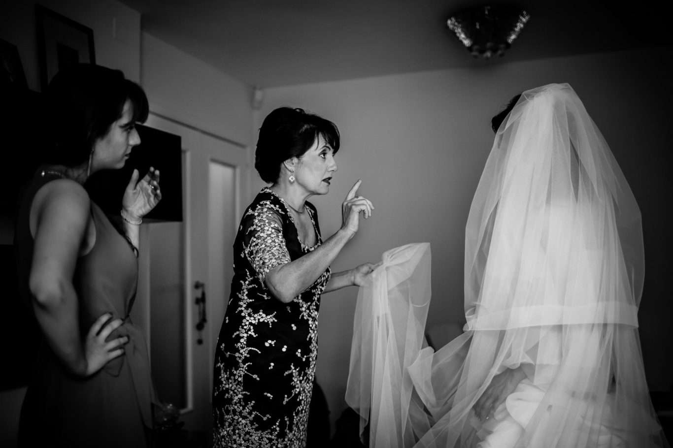 0158-Fotografie-nunta-Simona-Valentin-fotograf-Ciprian-Dumitrescu-CDF_8302