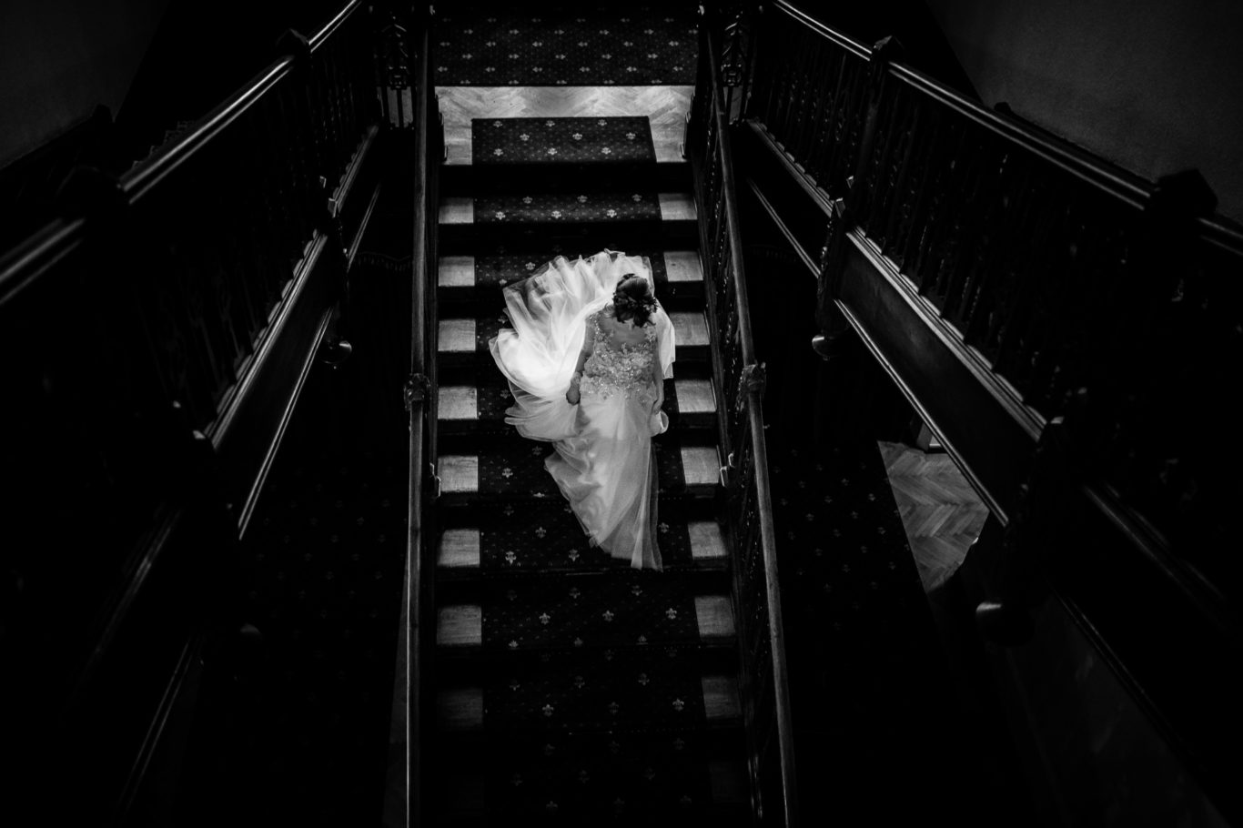 0160-Fotografie-nunta-Stirbey-Laura-Rares-fotograf-Ciprian-Dumitrescu-CDF_0117 (2)