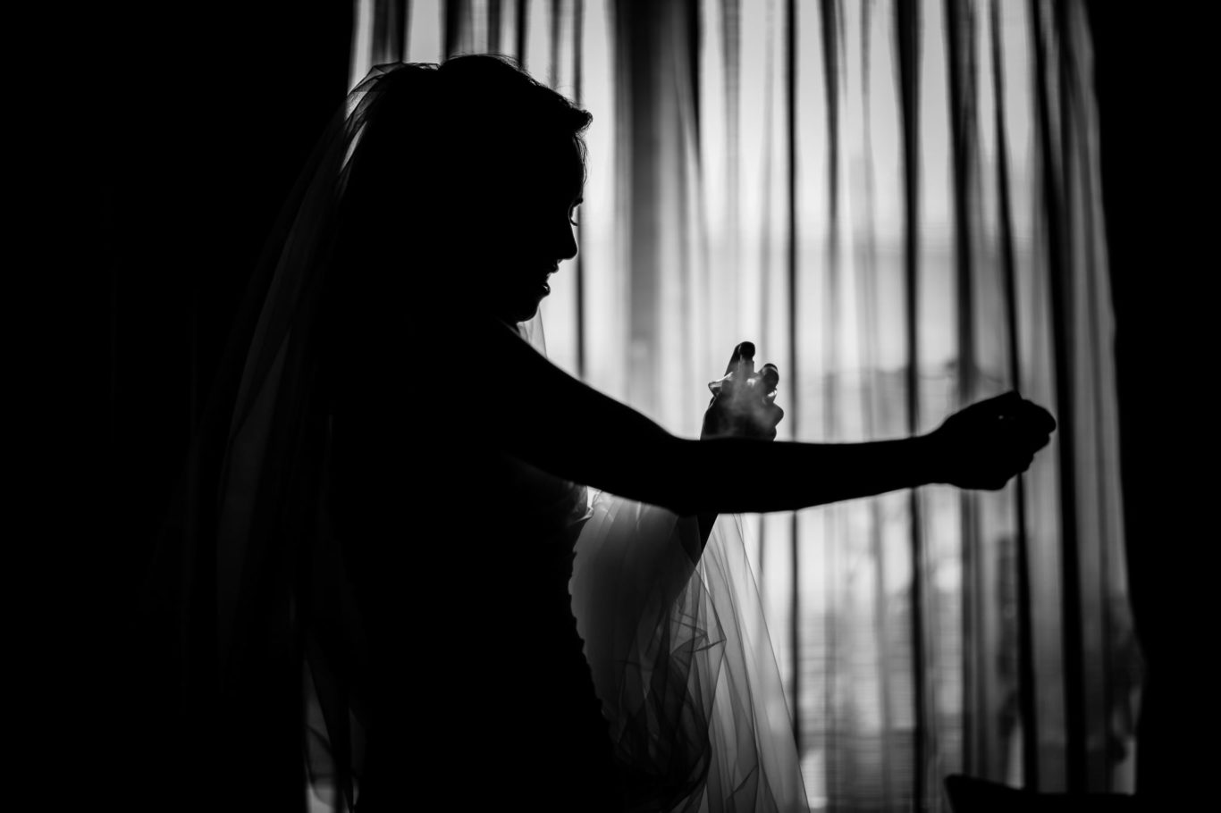 0164-Fotografie-nunta-Simona-Valentin-fotograf-Ciprian-Dumitrescu-CDF_8324
