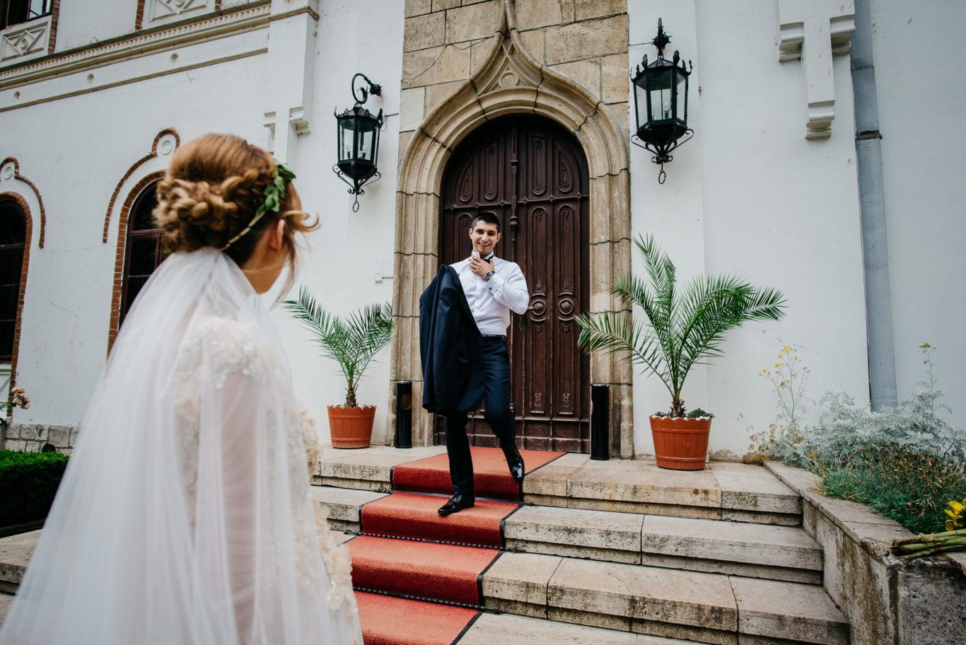 0168-Fotografie-nunta-Stirbey-Laura-Rares-fotograf-Ciprian-Dumitrescu-DSC_6468