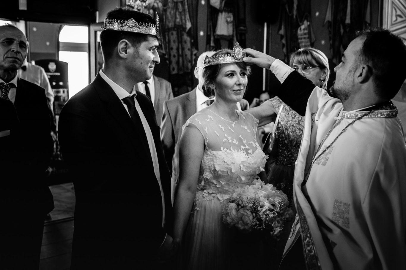 0170-Fotografie-nunta-botez-Ingrid-Geta-Mihai-fotograf-Ciprian-Dumitrescu-IMG_1528