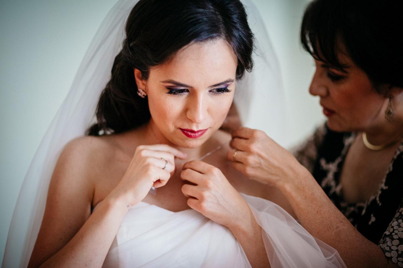 0180-Fotografie-nunta-Simona-Valentin-fotograf-Ciprian-Dumitrescu-CDF_8389