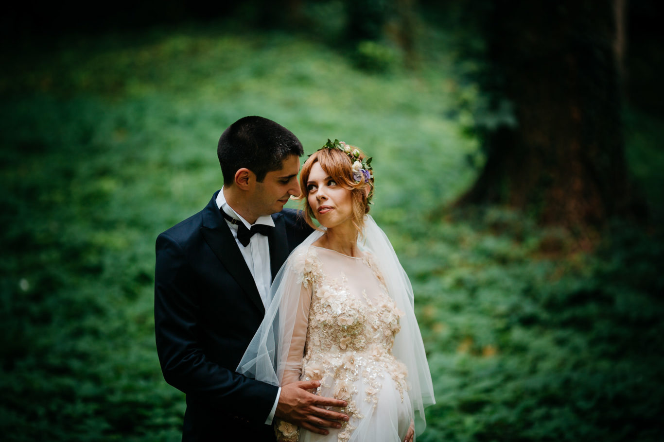 0185-Fotografie-nunta-Stirbey-Laura-Rares-fotograf-Ciprian-Dumitrescu-DCF_3383