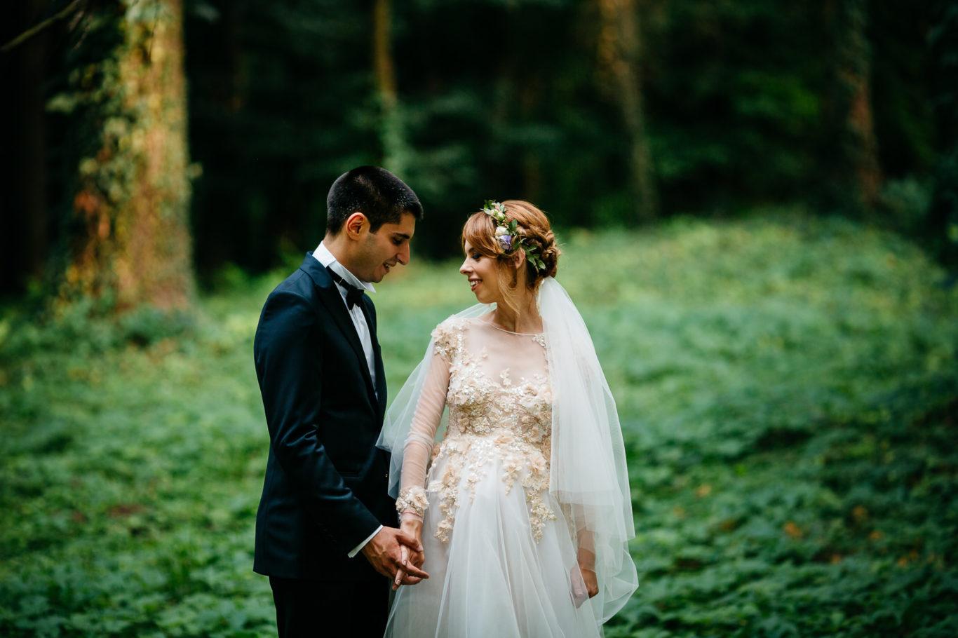 0189-Fotografie-nunta-Stirbey-Laura-Rares-fotograf-Ciprian-Dumitrescu-DCF_3409