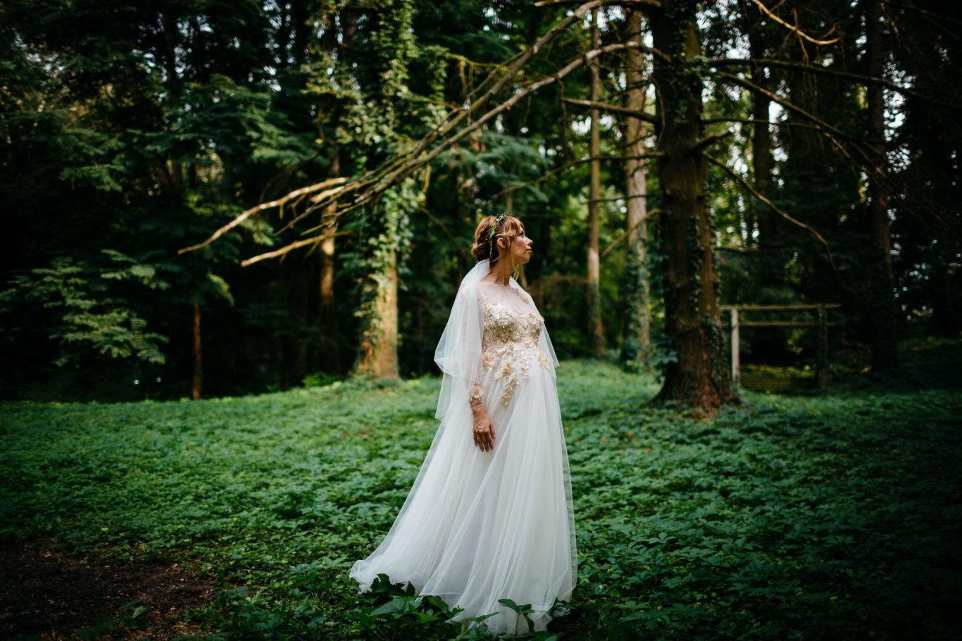 0191-Fotografie-nunta-Stirbey-Laura-Rares-fotograf-Ciprian-Dumitrescu-CDF_0194 (2)