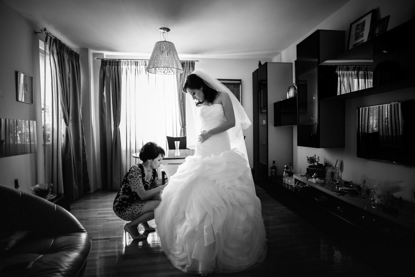 0207-Fotografie-nunta-Simona-Valentin-fotograf-Ciprian-Dumitrescu-DSC_1006