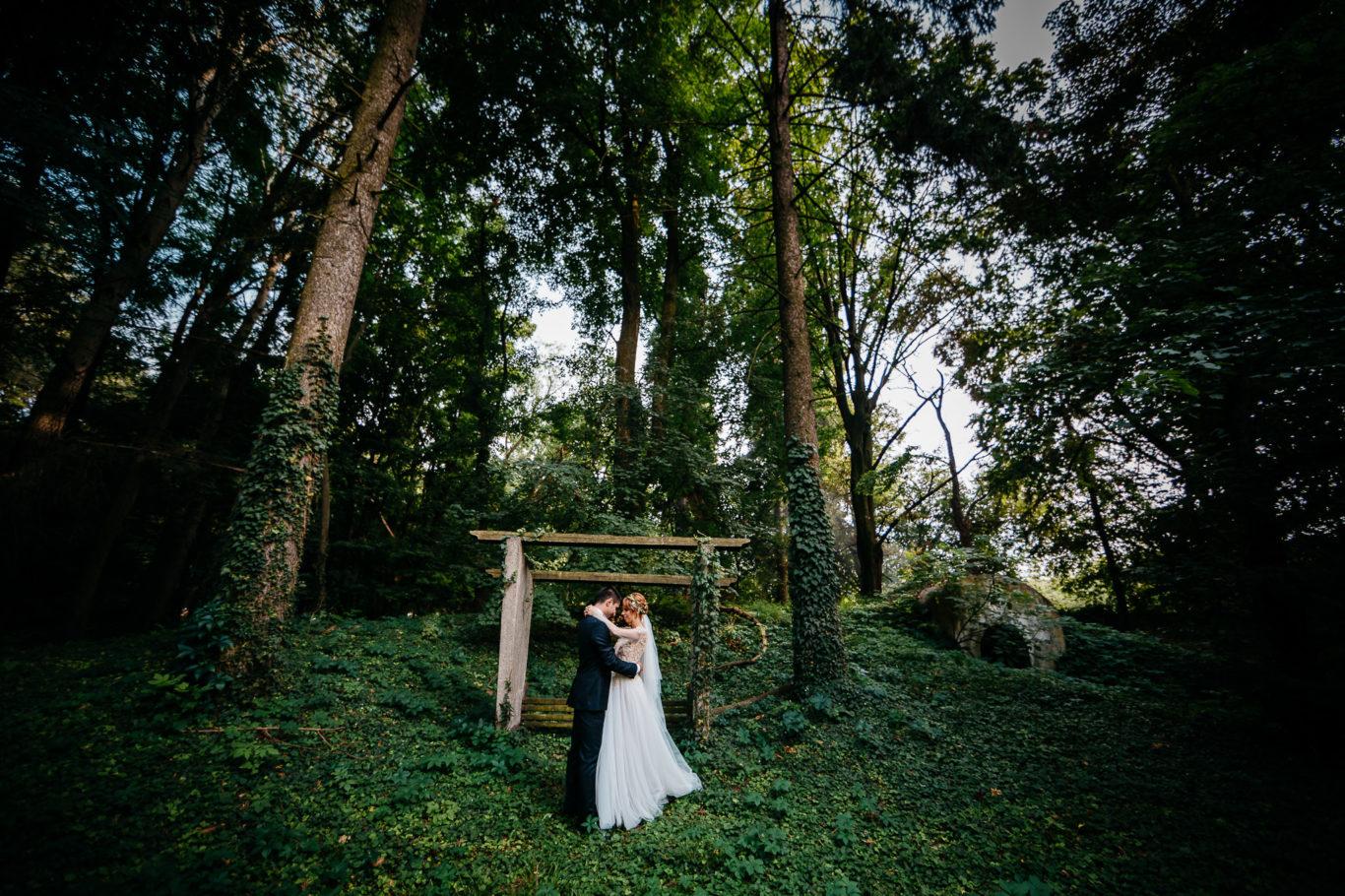 0207-Fotografie-nunta-Stirbey-Laura-Rares-fotograf-Ciprian-Dumitrescu-CDF_0249 (2)