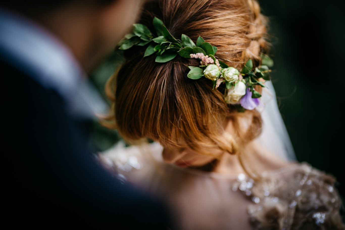0211-Fotografie-nunta-Stirbey-Laura-Rares-fotograf-Ciprian-Dumitrescu-DCF_3476