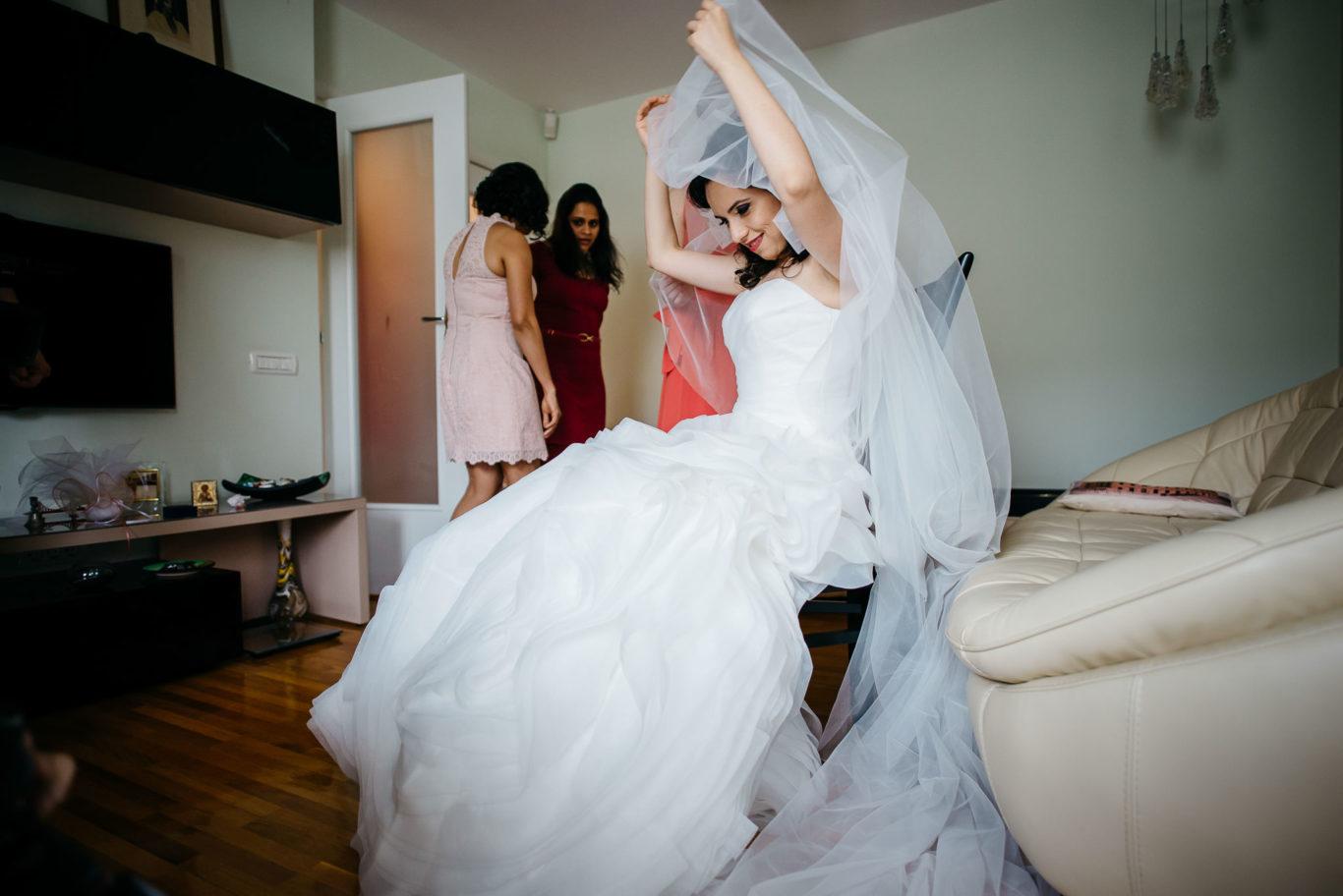 0218-Fotografie-nunta-Simona-Valentin-fotograf-Ciprian-Dumitrescu-DSC_1024