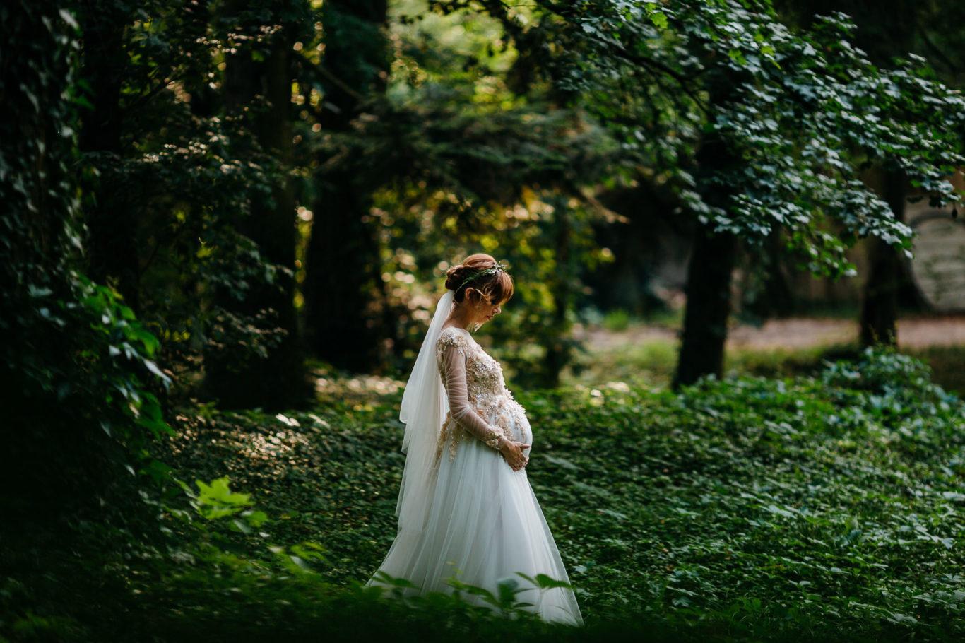 0223-Fotografie-nunta-Stirbey-Laura-Rares-fotograf-Ciprian-Dumitrescu-DCF_3502