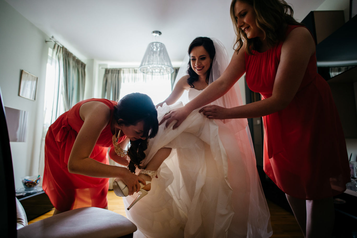 0227-Fotografie-nunta-Simona-Valentin-fotograf-Ciprian-Dumitrescu-DSC_1036
