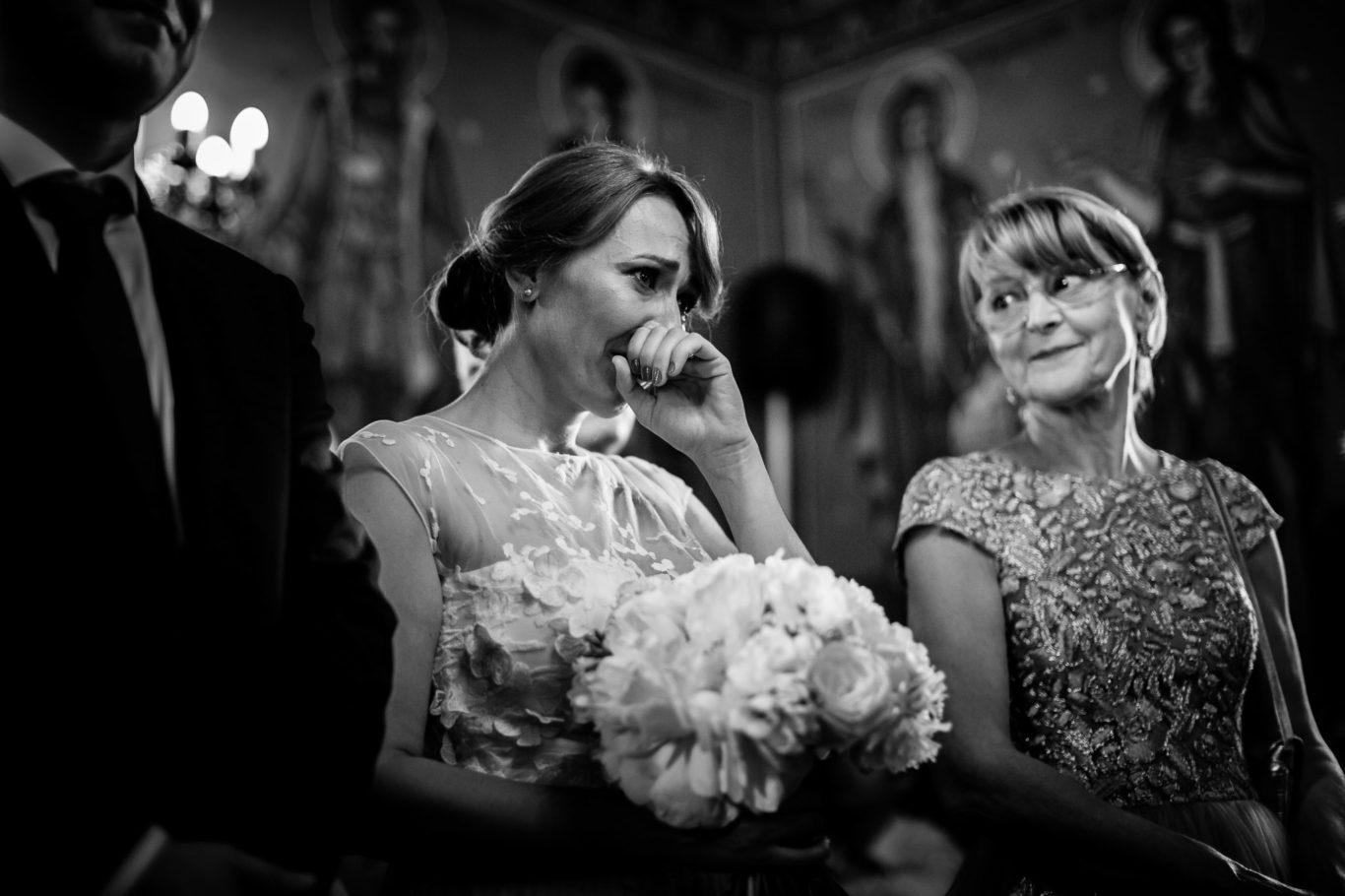 0228-Fotografie-nunta-botez-Ingrid-Geta-Mihai-fotograf-Ciprian-Dumitrescu-DCF_8862