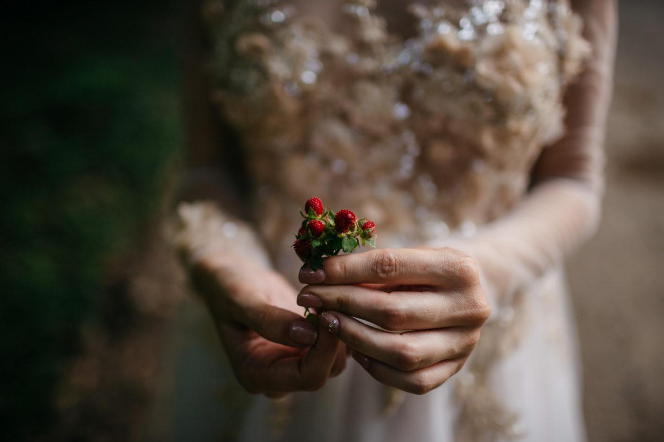 0229-Fotografie-nunta-Stirbey-Laura-Rares-fotograf-Ciprian-Dumitrescu-CDF_0298 (2)