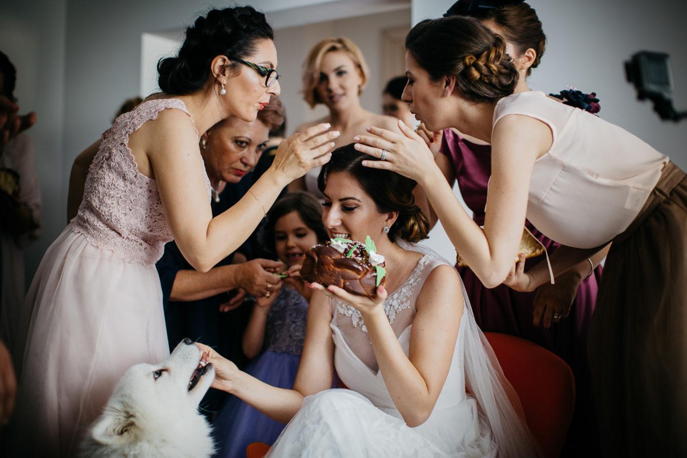 0230-Fotografie-nunta-Bucuresti-Oana-Catalin-fotograf-Ciprian-Dumitrescu-CDF_0341