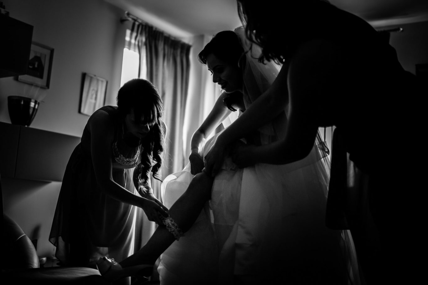 0230-Fotografie-nunta-Simona-Valentin-fotograf-Ciprian-Dumitrescu-CDF_8528