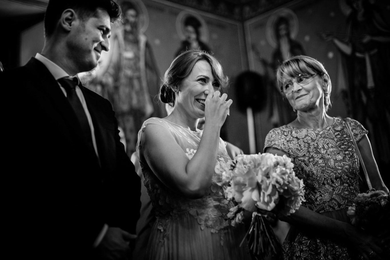 0233-Fotografie-nunta-botez-Ingrid-Geta-Mihai-fotograf-Ciprian-Dumitrescu-DCF_8877