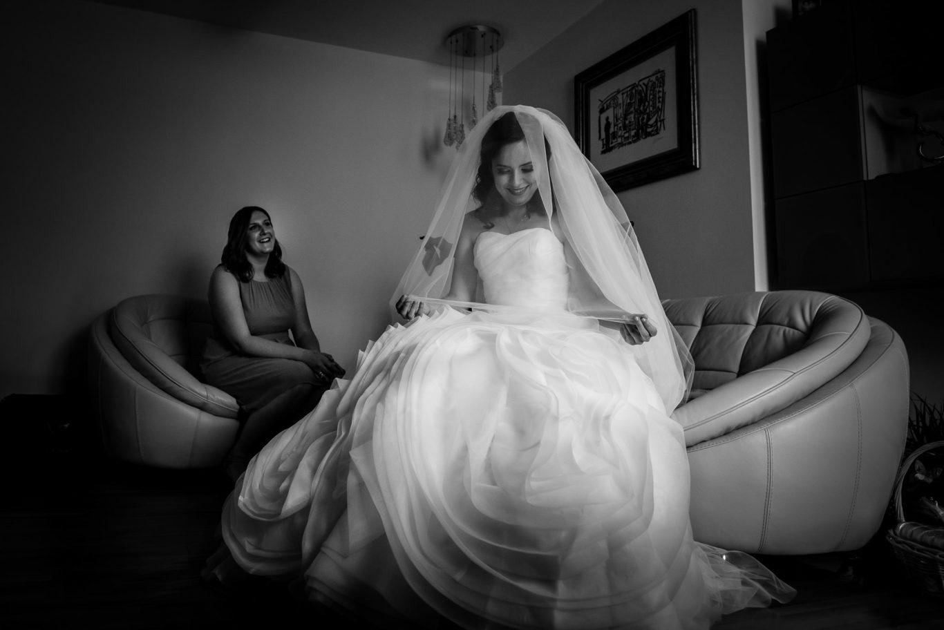 0235-Fotografie-nunta-Simona-Valentin-fotograf-Ciprian-Dumitrescu-DSC_1070