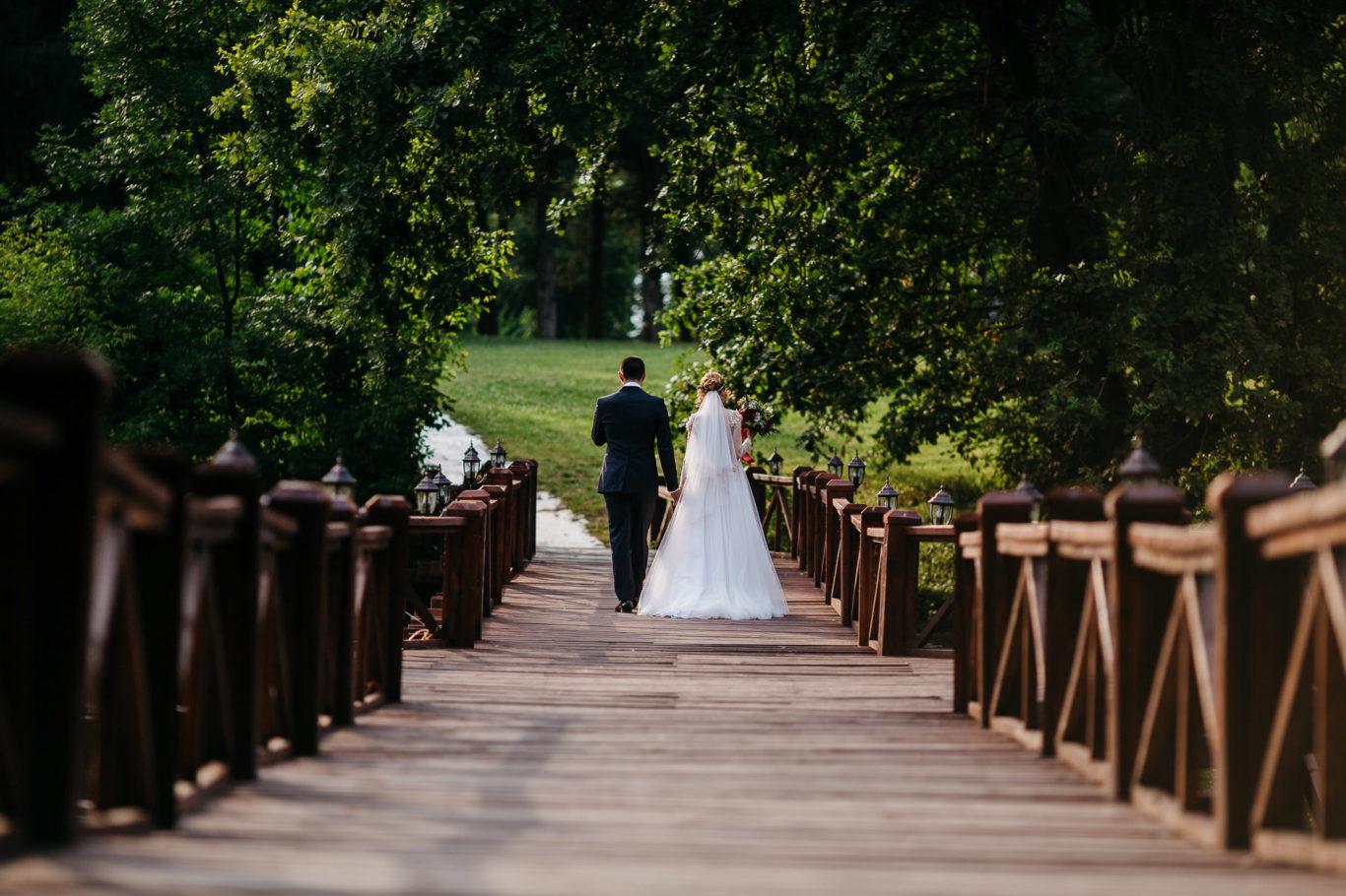 0236-Fotografie-nunta-Stirbey-Laura-Rares-fotograf-Ciprian-Dumitrescu-DCF_3554
