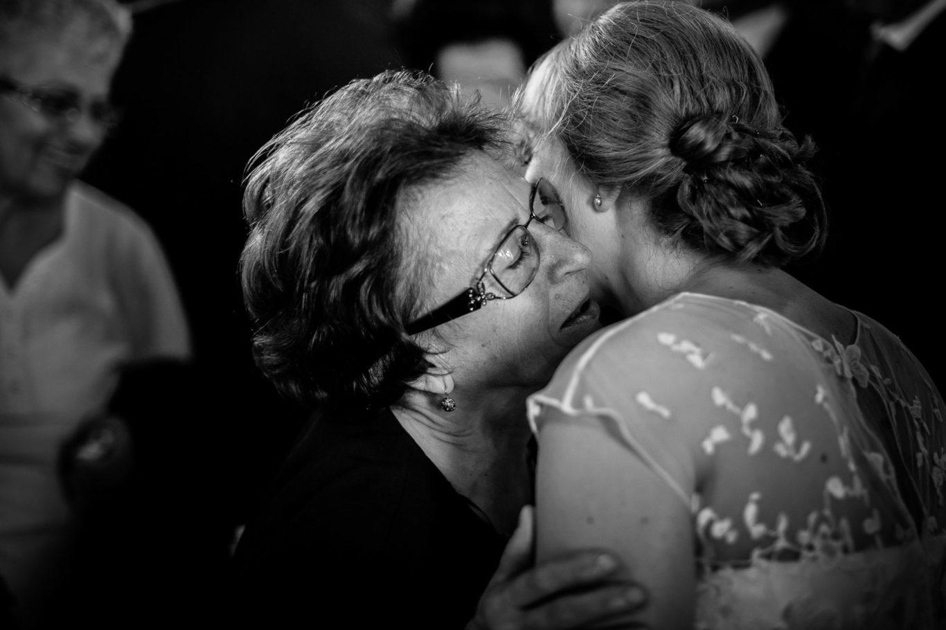 0240-Fotografie-nunta-botez-Ingrid-Geta-Mihai-fotograf-Ciprian-Dumitrescu-DCF_8906